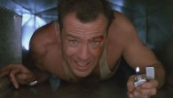 Ian bemoans the descent of the Die Hard franchise