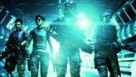 Aliens Colonial Marines is marred by poor AI and dated visuals