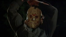 We pay tribute to the late actor and his memorable turn as Jason Voorhees