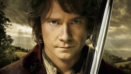 The Hobbit should at least be commended for it&#039;s ambition, even if it doesn&#039;t get it quite right.