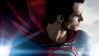 Two supermassive banners have been released for Zack Snyder&#039;s Man of Steel along with a new TV spot.