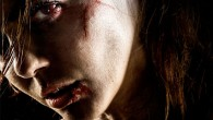 A new trailer has debuted for the upcoming [REC] 4: Apocalypse.