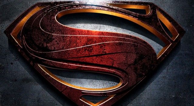 With Man of Steel due out next month, we thought we&#039;d take a look back at the cinematic history of Superman.
